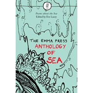 Emma Press Anthology of the Sea (BOK)