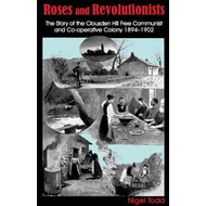 Roses and Revolutionists (BOK)