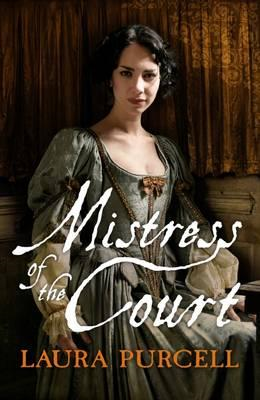 Mistress of the Court (BOK)