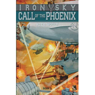 Call of the Phoenix (BOK)