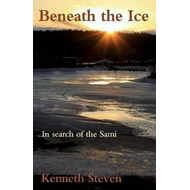 Beneath the Ice (BOK)