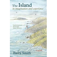 Island in Imagination and Experience (BOK)