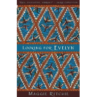 Looking for Evelyn (BOK)