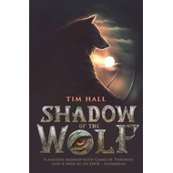Shadow of the Wolf (BOK)