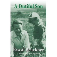 Dutiful Son (BOK)
