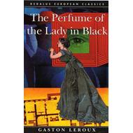Perfume of the Lady in Black (BOK)