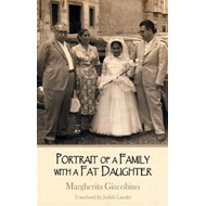 Portrait of a Family with a Fat Daughter (BOK)