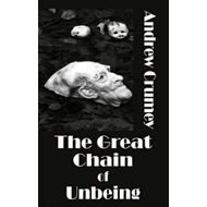 The Great Chain of Unbeing (BOK)