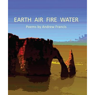 Earth Air Fire Water (BOK)