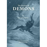 Doctrine of Demons (BOK)