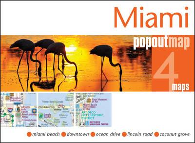 Miami PopOut Map (BOK)