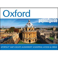 Oxford PopOut Guide (BOK)