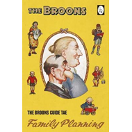 Broons Guide Tae... Family Planning (BOK)