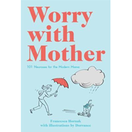 Worry with Mother (BOK)