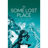 In Some Lost Place (BOK)
