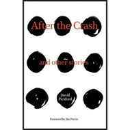 After the Crash (BOK)
