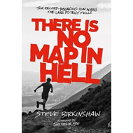 There is No Map in Hell (BOK)