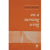 On a Turning Wing (BOK)