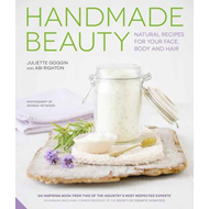 Handmade Beauty (BOK)