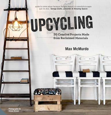 Upcycling (BOK)