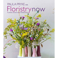 Floristry Now (BOK)