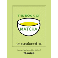 Book of Matcha (BOK)