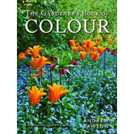 Gardener's Book of Colour (BOK)