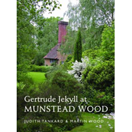 Gertrude Jekyll at Munstead Wood (BOK)