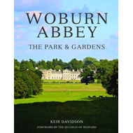 Woburn Abbey (BOK)