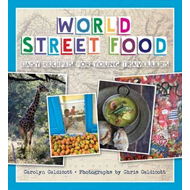 World Street Food (BOK)