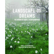Landscape of Dreams (BOK)