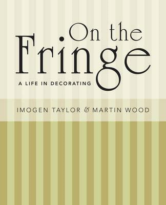 On the Fringe (BOK)
