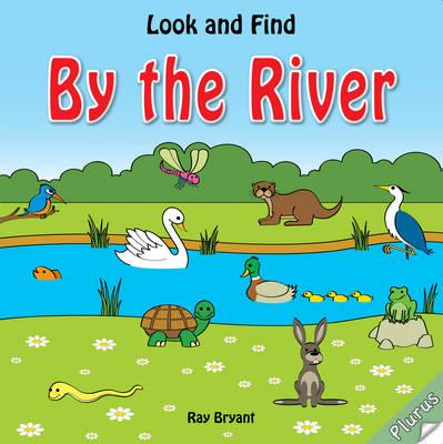 Look and Find: by the River (BOK)