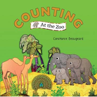 Counting at the Zoo (BOK)