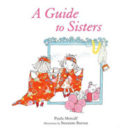Guide to Sisters (BOK)