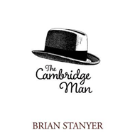 Cambridge Man (BOK)