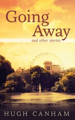 Going Away and Other Stories (BOK)