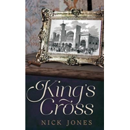 King's Cross (BOK)