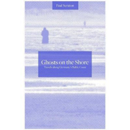 Ghosts on the Shore (BOK)