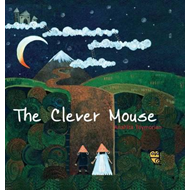 Clever Mouse (BOK)