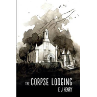 Corpse Lodging (BOK)
