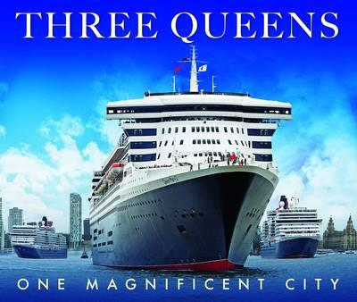 Three Queens (BOK)