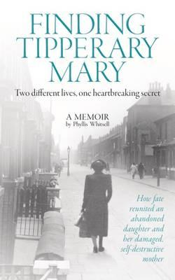 Finding Tipperary Mary (BOK)