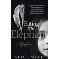 Eating the Elephant (BOK)