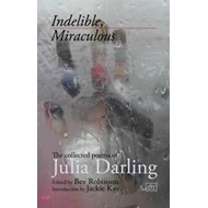 Indelible Miraculous (BOK)