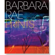 Barbara Rae Prints (BOK)