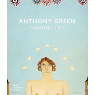 Anthony Green (BOK)