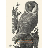 Charles Tunnicliffe (BOK)