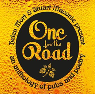 One for the Road (BOK)