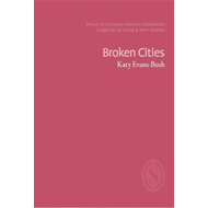 Broken Cities (BOK)